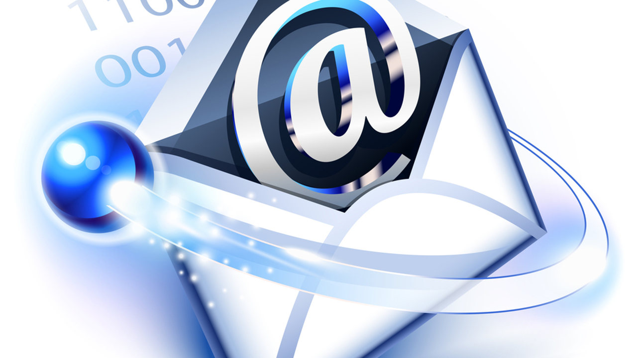 email marketing, e-mail marketing